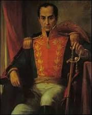 BBC Mundo - Ciencia y Tecnología - Científico dice que Bolívar ...