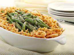 thanksgiving green beans clip clipart free