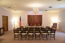 boone funeral home evansville in funeral home and cremation