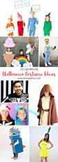 238 best halloween costume ideas images on pinterest halloween