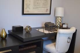 home office interior design free images desk chair floor workspace shelf living room