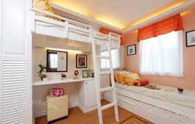 camella homes interior design sto tomas batangas real estate home lot for sale at camella sto