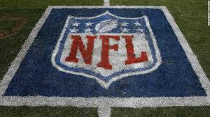 nfl s thanksgiving take a ratings hit nov 28 2017