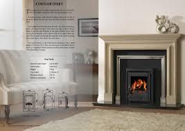 arebia stove collection 2016 zoom 4 u2013 fireplace