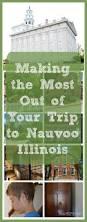 Nauvoo Illinois Map by Best 25 Nauvoo Illinois Ideas On Pinterest Mormon Temples Lds