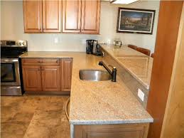 Ivory Colored Kitchen Cabinets Brown Kitchen Cabinets Indicates Luxury Kitchen Decoration Ideas
