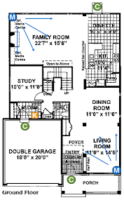 tamarack floor plans new home buyer section tamarack oxford home