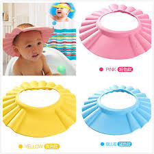 baby shower cap baby shower cap