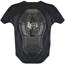 motorcycle jacket vest alpinestars track pants for sale alpinestars tech air bag vest