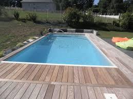 jacuzzi bois exterieur pour terrasse terrasse composite avec jacuzzi zimerfrei com u003d idées de design