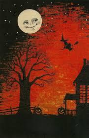 52 best spooky halloween doodles images on pinterest halloween
