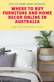 Home Decor Australia Where To Buy Furniture And Home Decor Online In Australia Stay