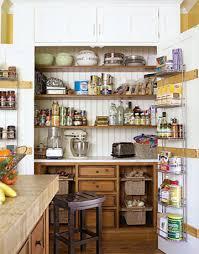 kitchen closet design ideas closet pantry design ideas