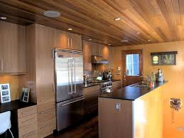 kitchen 55 wooden minimalist kitchen cabinet with kitchen