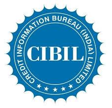 information bureau credit information bureau india limited customer care cibil