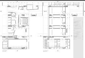 architektura polski portal architektury www w a pl www