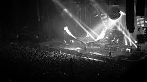 hd rammstein wallpapers and photos hd music wallpapers