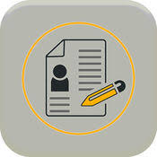 Smart Resume Builder Smart Resume Builder Professional Cv On The App Store