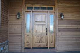 Wood Exterior Doors For Sale Swiss Heritage Exterior Doors Lincdor Llc
