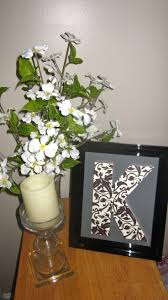 beautiful house warming gift ideas home design home design