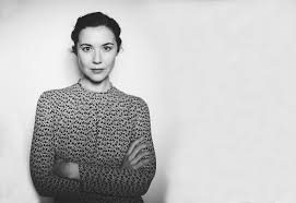 lisa hannigan rich gilligan newsitebg jpg