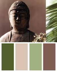 zen color buddha breeze color palette color palettes pinterest breeze