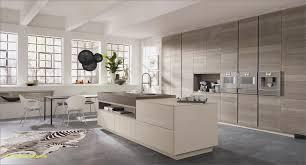 cuisiniste à domicile cuisines sur mesure meilleur de hb menuiseries cuisiniste domicile