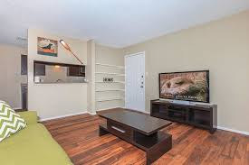the glen apartments temple tx apartment finder