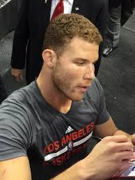how to get blake griffin hair ugh his hair dylan hair pinterest blake griffin and future