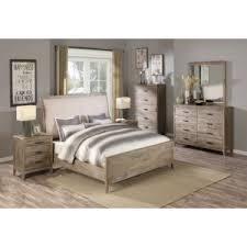 Southwest Bedroom Furniture Rustic Southwestern Bedroom Sets Hayneedle