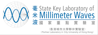 bureau d 騁ude structure state key laboratory of millimeter waves city of hong