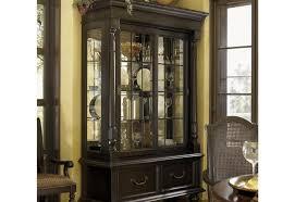pulaski curio cabinet costco wall curio cabinet ikea fabrikor pulaski display costco corner