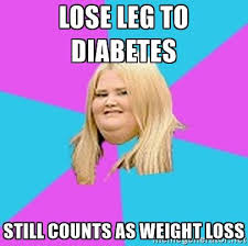 Meme Diabetes - 24 diabetes memes that are hilariously true sayingimages com
