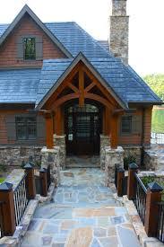 craftsman style porch engaging craftsman style porch amazing ideas porch craftsman with
