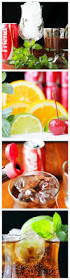 136 best beverages images on pinterest recipes beverage and