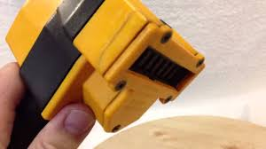 flowbee hair cutting system youtube