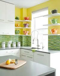 kitchen shelves design ideas kitchen shelves designs kitchen design ideas