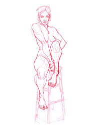 246 best drawing anatomy images on pinterest drawings sketches