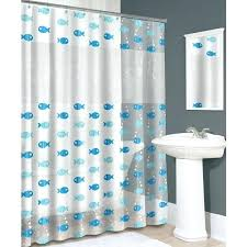 Clear Vinyl Shower Curtains Designs Plastic Shower Curtains Teawing Co
