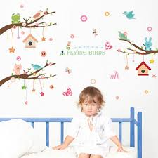 Reusable Wallpaper by Online Get Cheap Reusable Wallpaper Aliexpress Com Alibaba Group