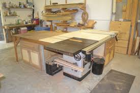 woodworking shop plans 2 master
