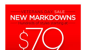 ugg boots veterans day sale the walking company 100s of styles starting at 79