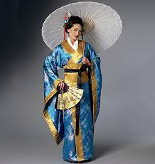 b6267 kimono dress obi and belt kimonos capes u0026 robes