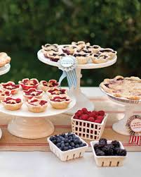 Wedding Dessert Table 39 Amazing Dessert Tables Martha Stewart Weddings