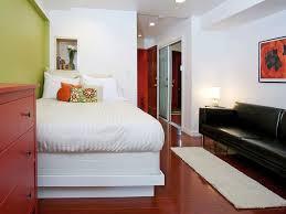 Studio Apartments Gorgeous Bernal Heights Studio Apartment Vrbo