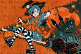 online get cheap halloween posters print aliexpress com alibaba