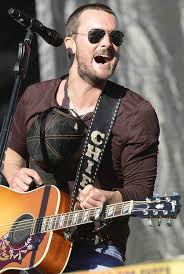 eric church haircut 318 best eric church images on pinterest country singers male