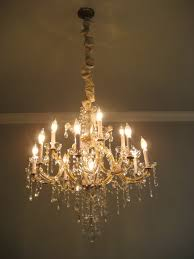 Styles Of Chandeliers Chandelier Chain Cord Cover And Styles Of Coverup With Cc Pic