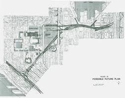 Seattle Traffic Flow Map by How Mercer And 520 Hurt Seattle Traffic Seattle
