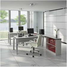 Home Office Layout Ideas Home Design Small Home Office Layout Diy Room Decor For Teens
